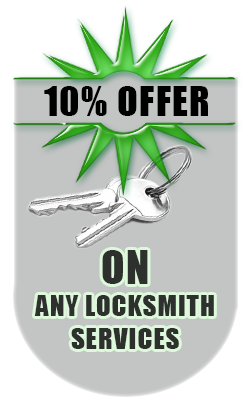 Cumberland IN Locksmith Store Cumberland, IN 317-581-9913